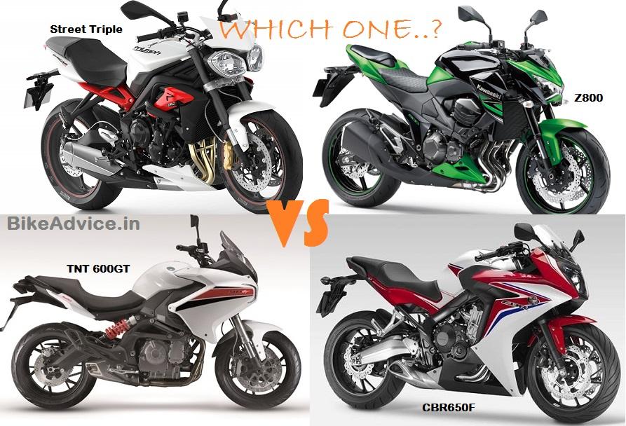 CBR650F-vs-z800-Street-triple-TNT600GT-Comparo-Pic