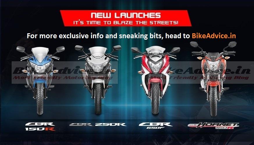 Honda-Revfest-motorcycle-launch