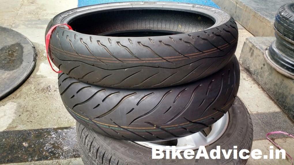 MRF-C1-FC1-Tyre-Test-KTM-RC390-Duke-390 (11)
