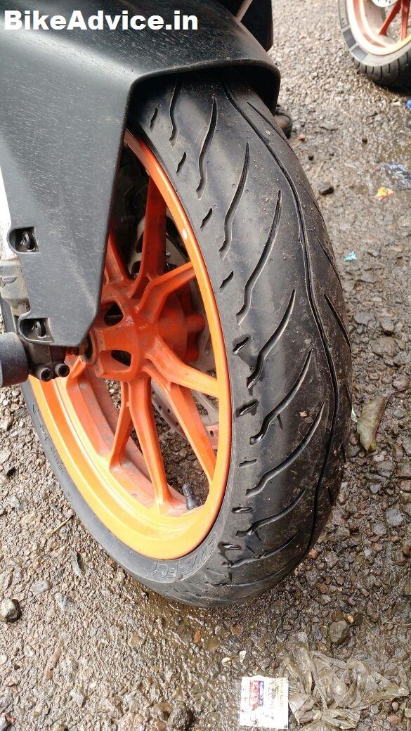 MRF-C1-FC1-Tyre-Test-KTM-RC390-Duke-390 (6)
