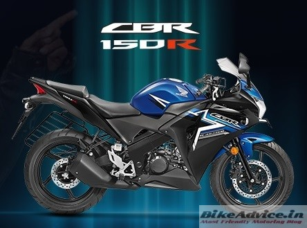 cbr 250 price in india 2015 tumblr