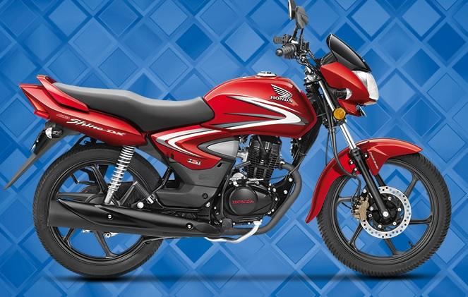 Honda Shine Offers Amp Discounts Record Sales On Ganesh