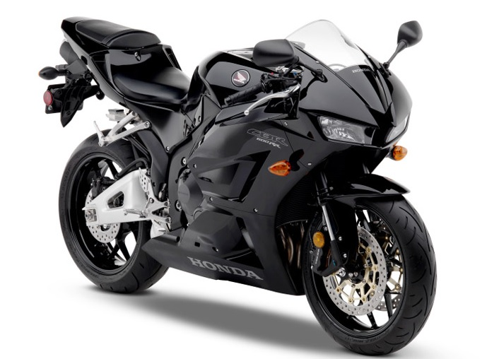 cbr250rr honda s light weight super sport motorcycle pic