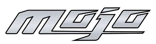Mahindra-Mojo-Logo