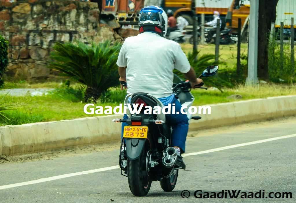 Suzuki OEM Brake Pad Set Rear GSXR600750 GSXR Gixxer 06