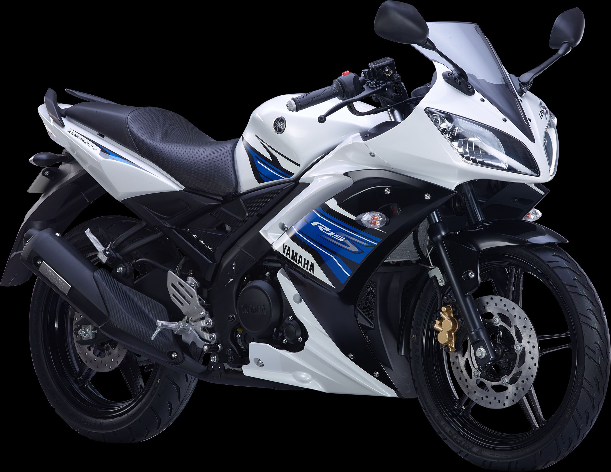 Barely few hours back we brought to you the exclusive spec sheet of the yamaha yzf r15 s from nepal and yamaha has moments back confirmed the launch of the