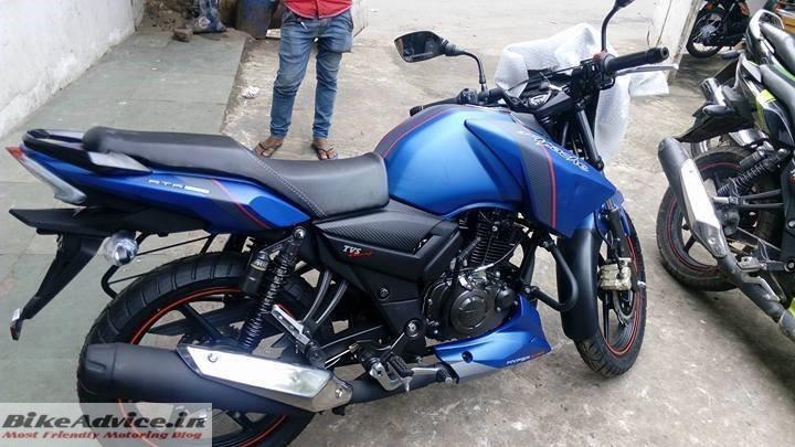 2015-TVS-Apache-160-Blue (1)