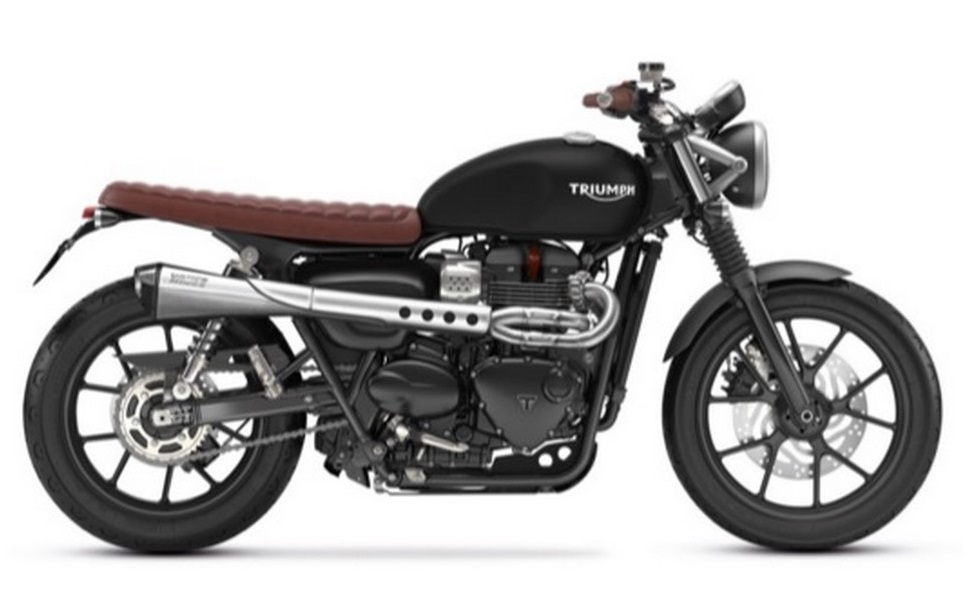 Triumph-Street-Twin-Scrambler-with-Inspiration-kit-pic