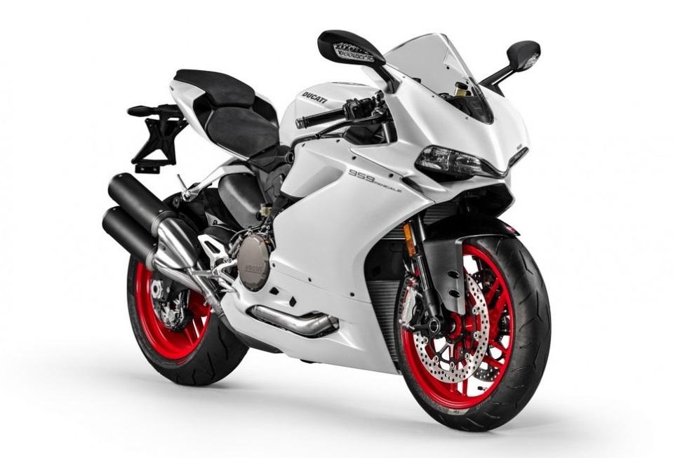 2016-Ducati-Panigale-959-White-Pic