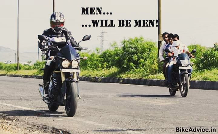 Mojo-Men-will-be-men-motorcycle-meme