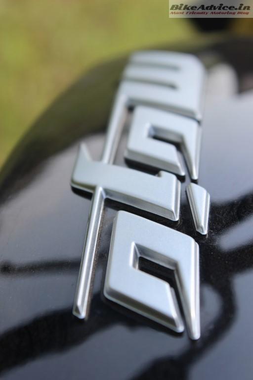 Mahindra-Mojo-Pic-3d-logo