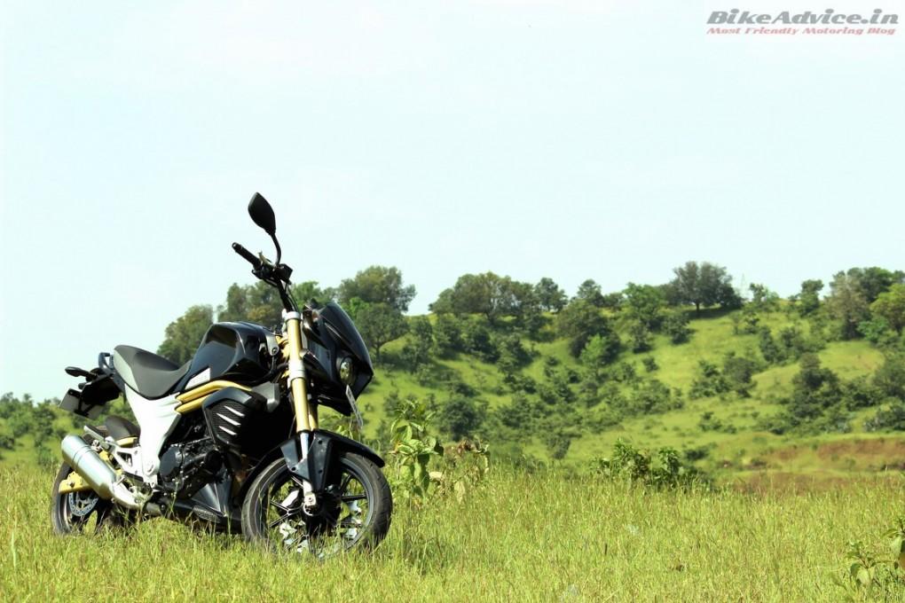Mahindra-Mojo-Pic (48)