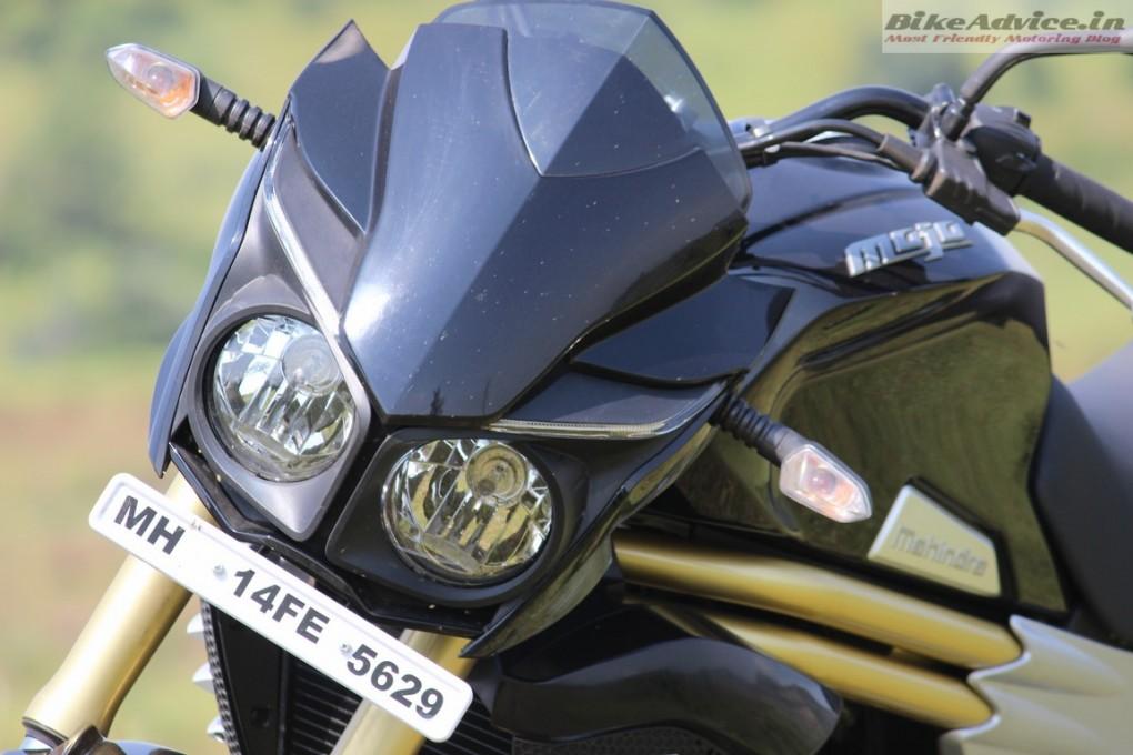 Mahindra-Mojo-Pic-headlamp