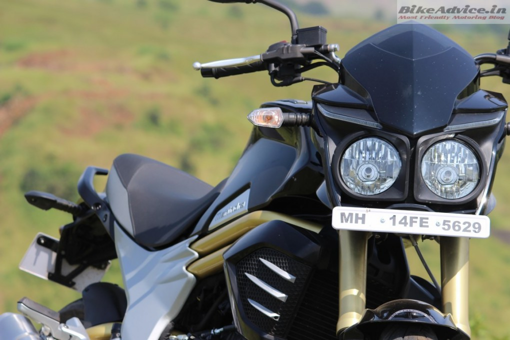 Mahindra-Mojo-Pic-twin-headlamp