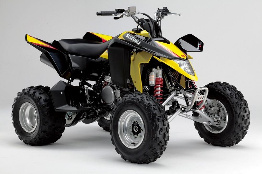 Suzuki-Qauadsport-Z400-ATV-Pic-India (2)