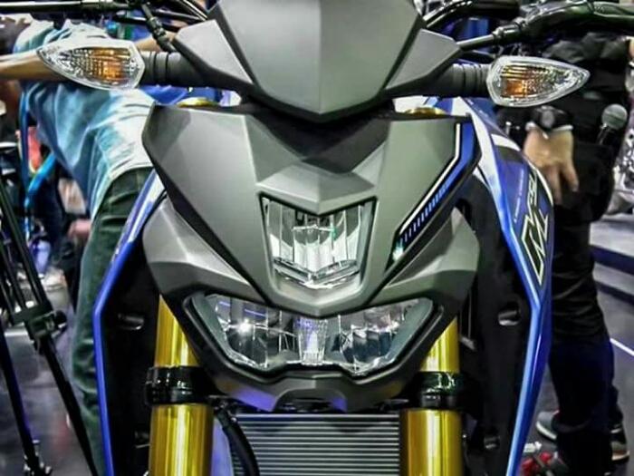 Yamaha-M-Slaz-Headlamp