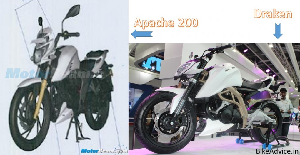 Apache-200-vs-Draken
