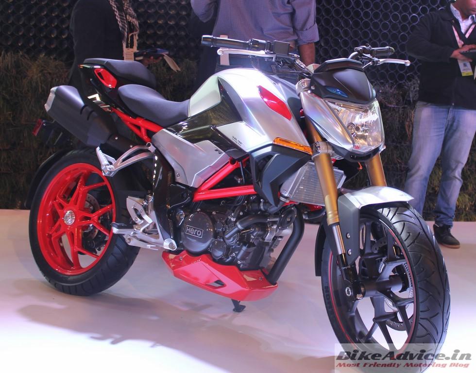 Hero-XF3R-Concept-300cc-Pic (1)