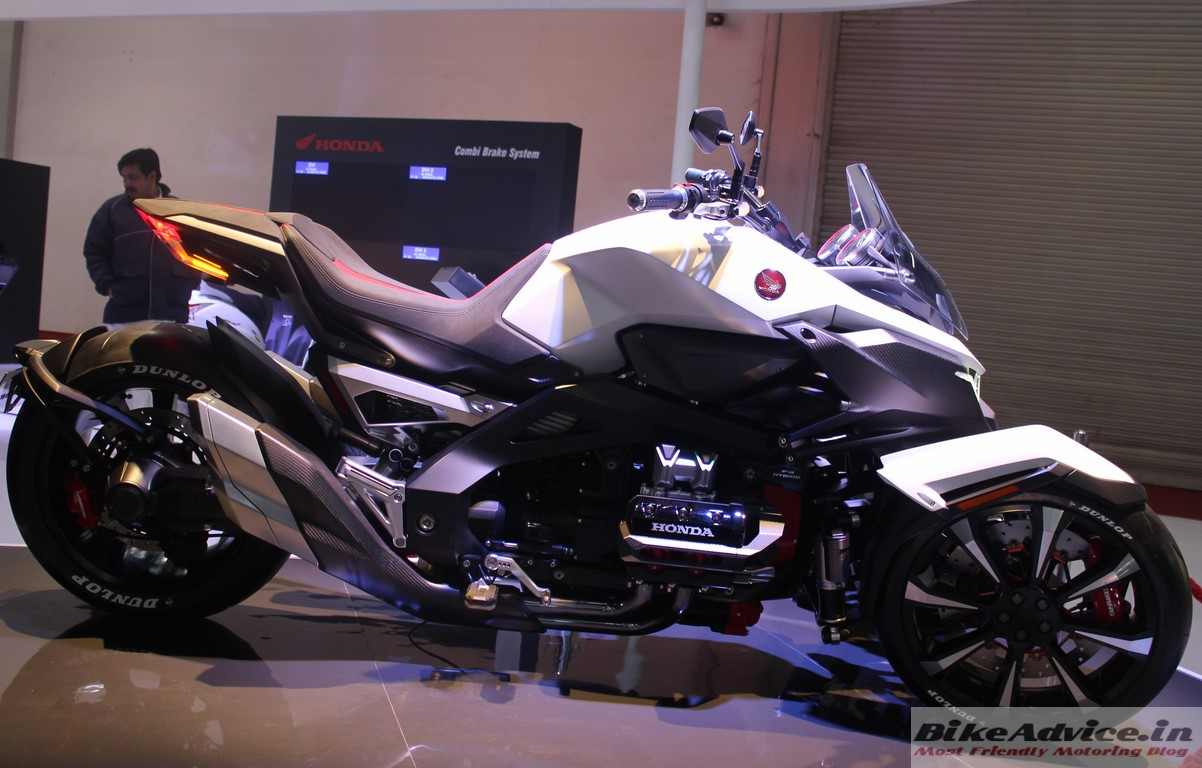 external environment of tvs motors Tvs motor's objective is to achieve 18% market share in two years  due to  demonetisation, poor monsoon and other factors, the industry.