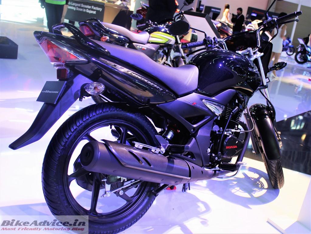 Honda-Unicorn-150-Pic (1)