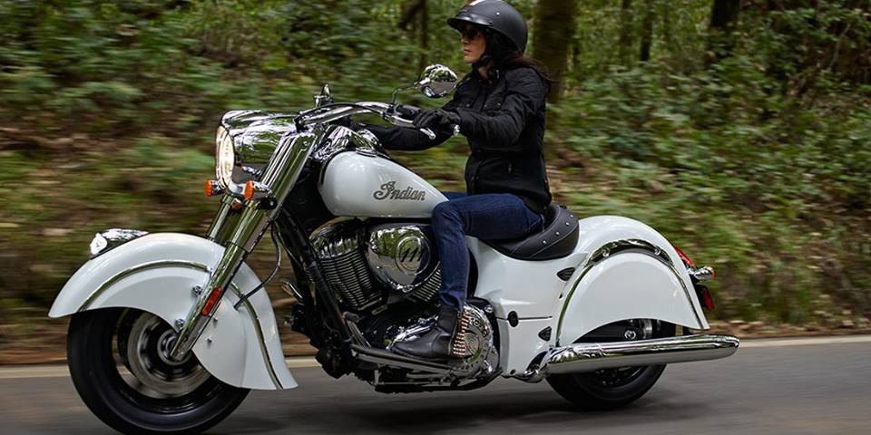 Pearl-White-Indian-Chief-Classic-Pic