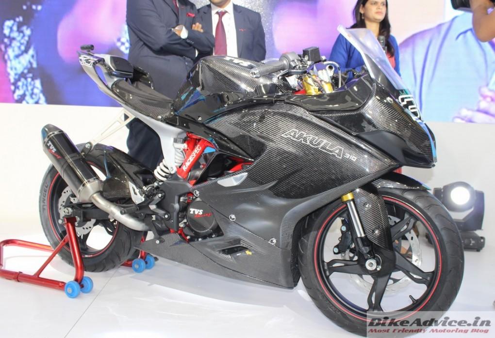 TVS-Akula-310-Motorcycle-Pics (1)