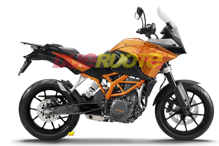 2018 ktm release date. interesting ktm 390 adventure launch on 2018 ktm release date