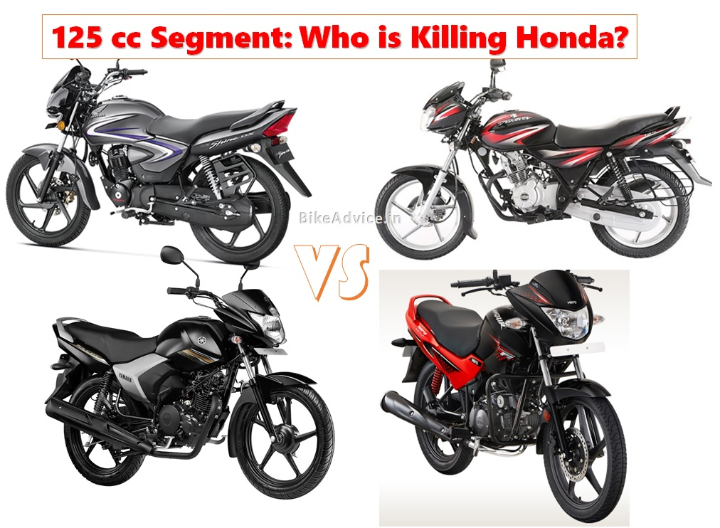 financial analysis of hero honda Ratio analysis is a form of financial statement analysis that is used to obtain a quick indication of a firm's financial performance in several key areas.