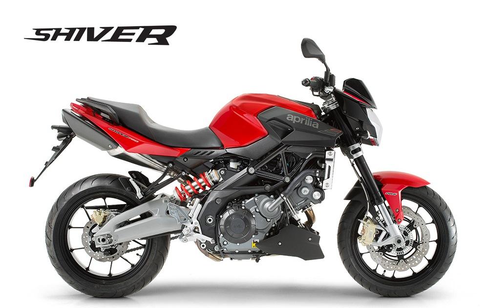 Aprilia-Shiver-750 pic