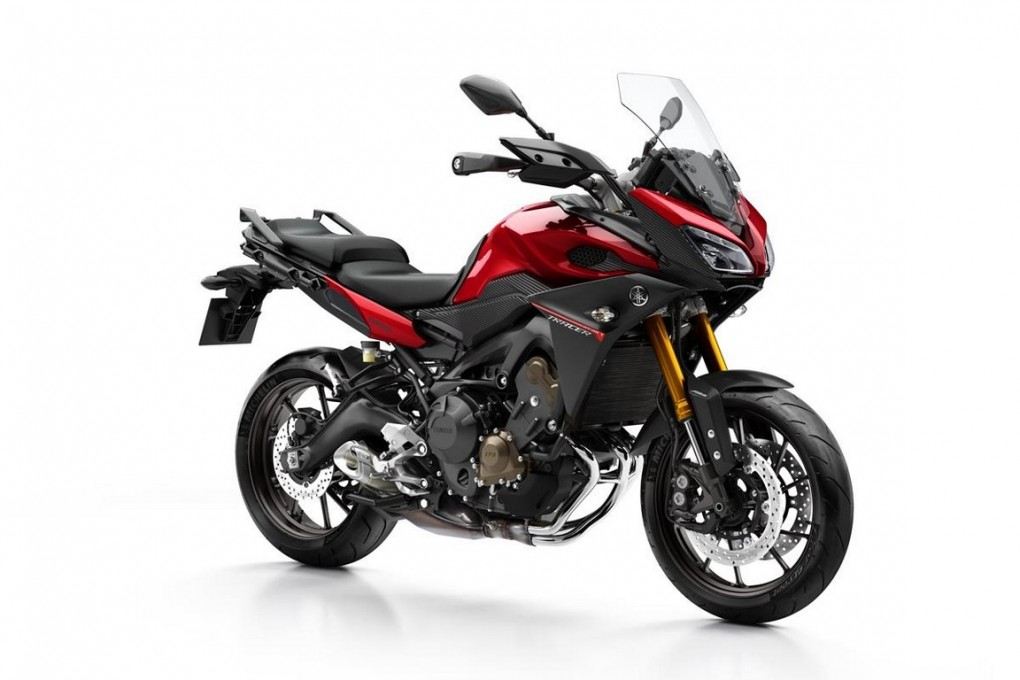 versys 650 rival yamaha tracer 700 unveiled deliveries. Black Bedroom Furniture Sets. Home Design Ideas
