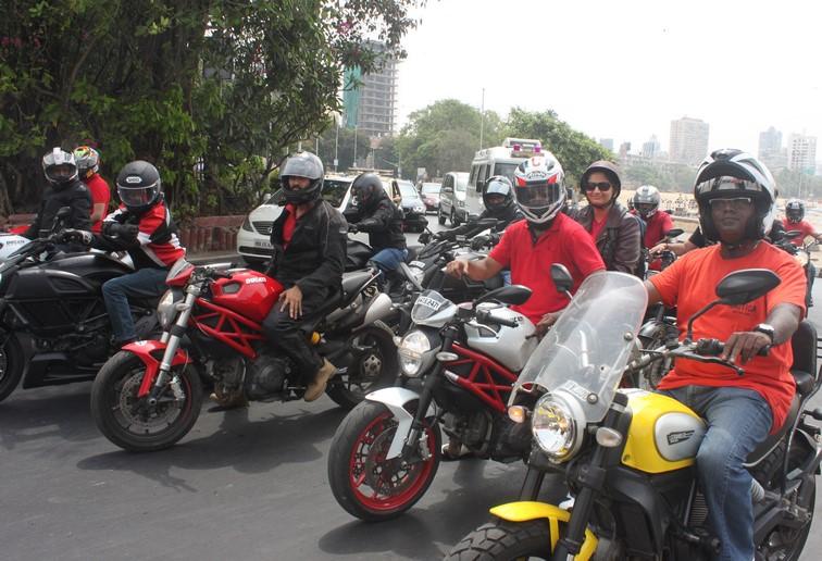 DOC Mumbai 3
