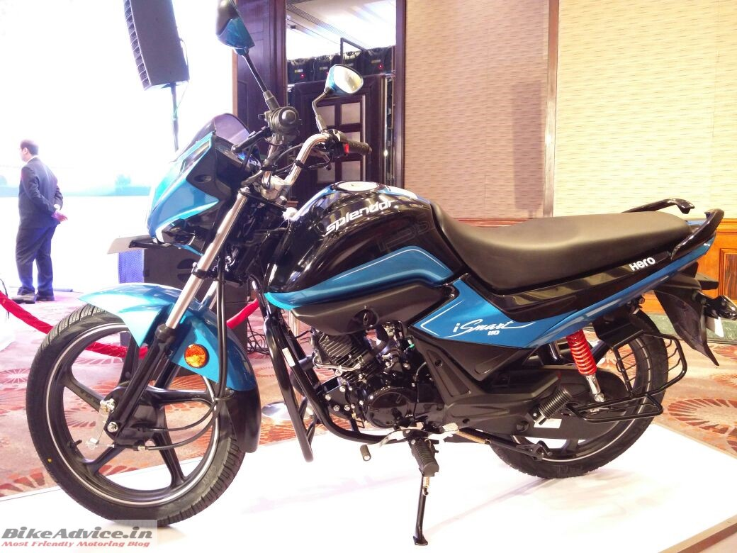 Bike showroom in bangalore dating 3