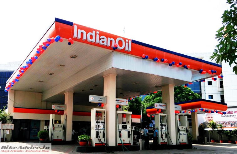 Petrol Station also Karte Malaysia Vegetation X further Asia Pacific Single Use Bioprocessing Systems Market likewise Chiribiquete additionally Full. on a 1