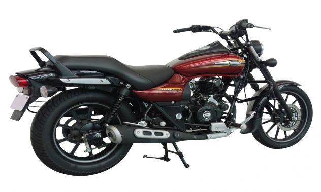 150cc Motorcycle sales