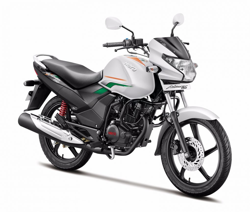 achiever-150-limited-edition-tricolour