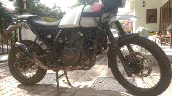 royal-enfield-himalayan-390-a