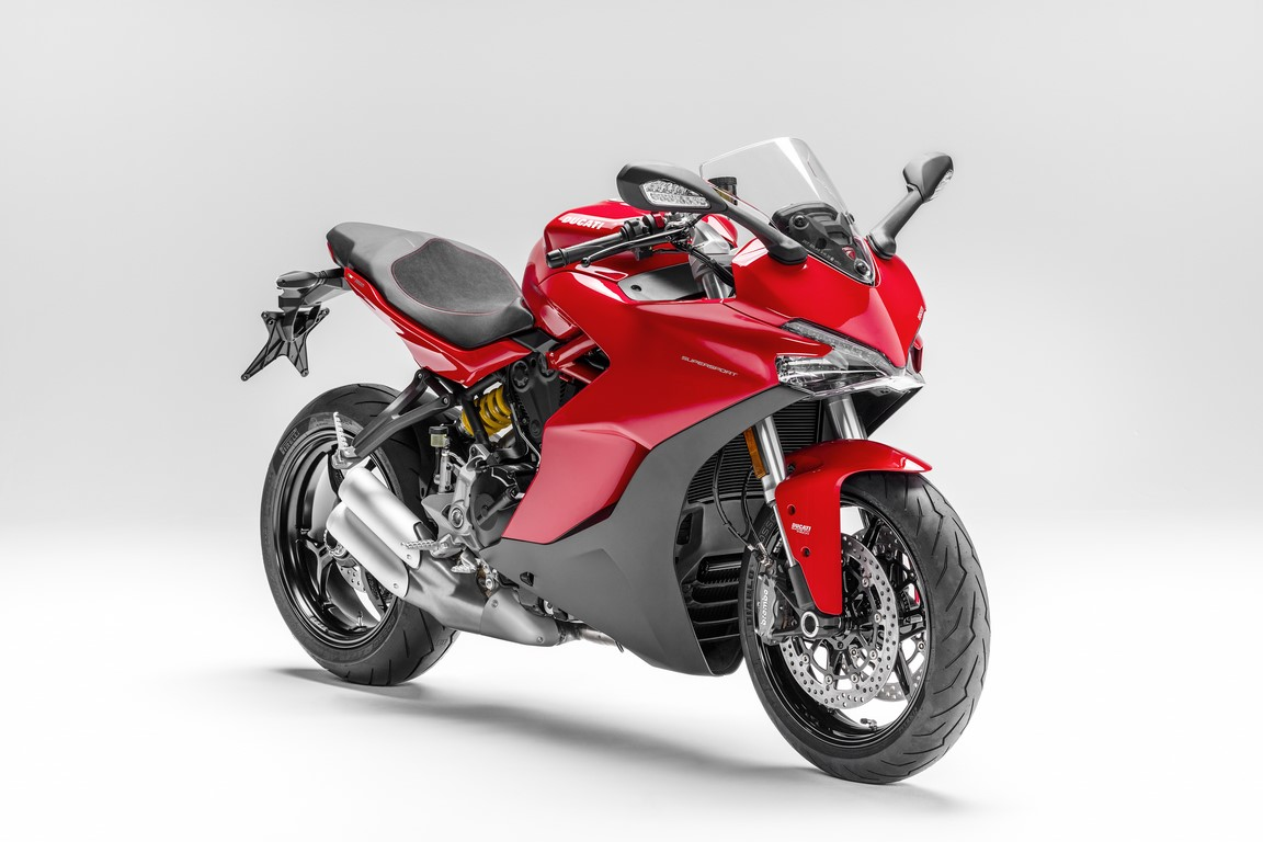 Ducati's Upcoming Motorcycles & Prices in India