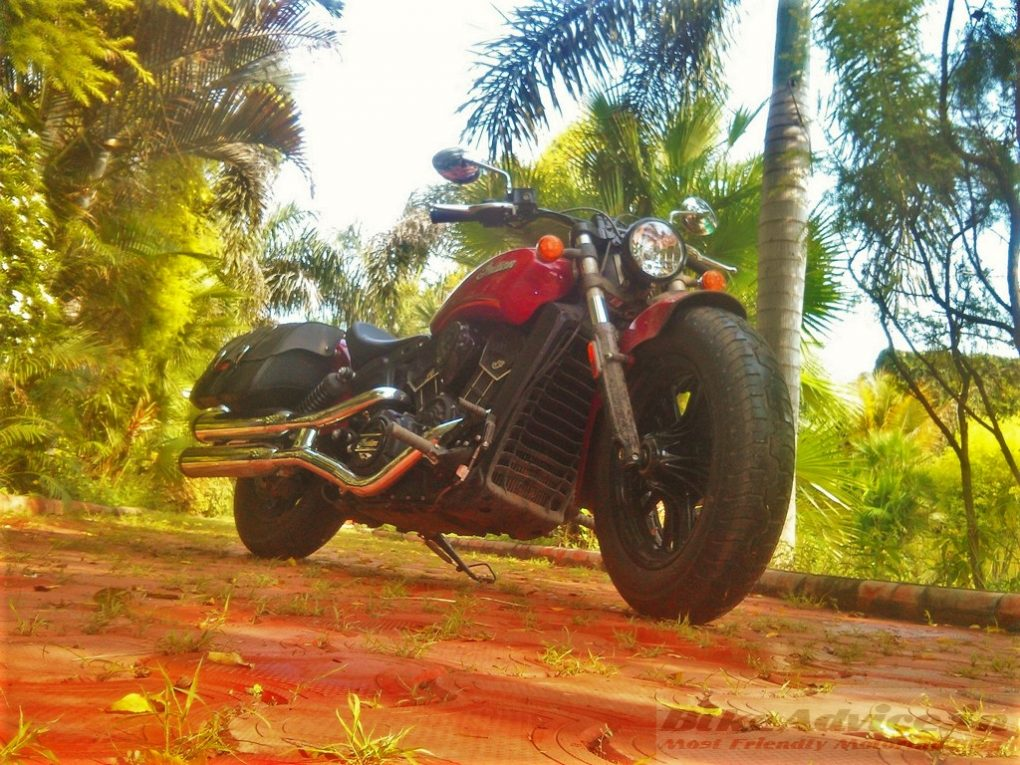 indian-scout-sixty-1