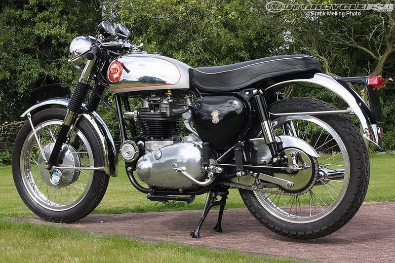 memorable-motorcycle-bsa-rocket-gold-star-12