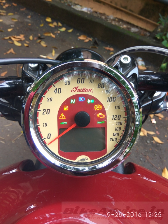scout-sixty-speedometer