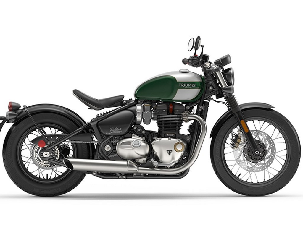 triumph bonneville bobber india launch soon engine pics. Black Bedroom Furniture Sets. Home Design Ideas