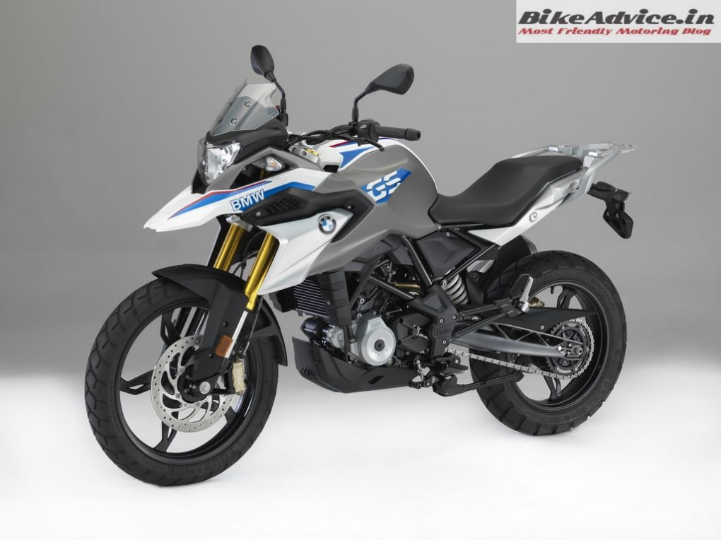 bmw-g310gs-images-6