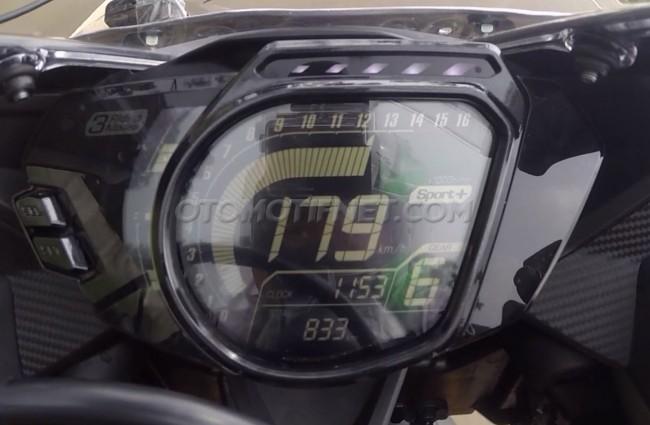 honda-cbr250rr-top-speed-speedometer