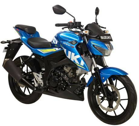 Ermax Rear Hugger For Suzuki GSX S1000 GSX S1000F 15  p 5439 together with  in addition Sporty New Seat Ateca Fr To Cost 24960 in addition Bajaj Pulsar Rs200 Vs Bajaj Pulsar 200ns likewise 2016 Skoda Kodiaq. on black suzuki