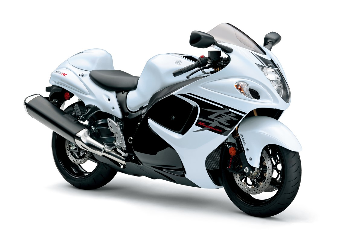 2017 suzuki hayabusa launched at rs lakhs hike of rs. Black Bedroom Furniture Sets. Home Design Ideas
