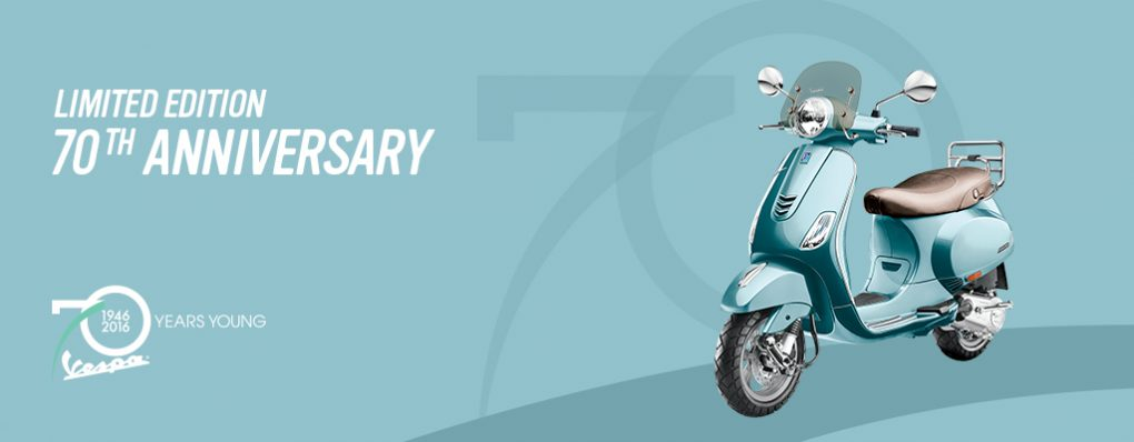 vespa-70th-anniversary-edition