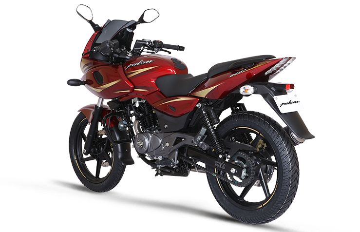 Bajaj Motorcycle Lineup Now Bs4 Compliant Launch Soon