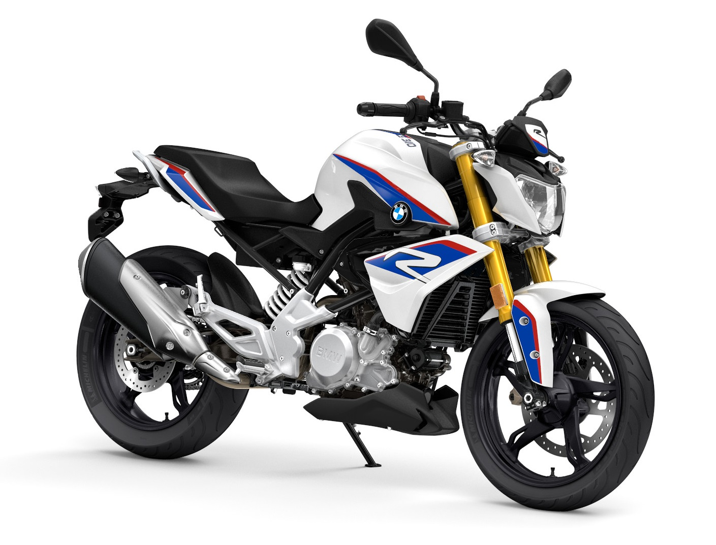 Bmw G310r Price Why It Should Be Under Duke 390 Reasons