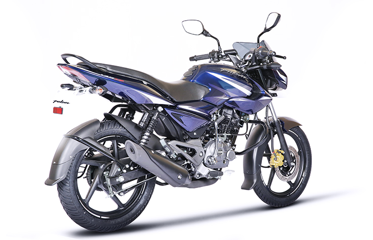 Cheapest 150cc Bikes You Can Buy in India (With Prices)
