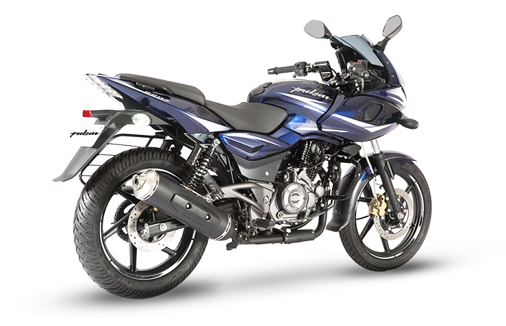 Bs4 2017 Pulsar 220 Price Specs Comparison Pics Launched